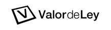 valordeley